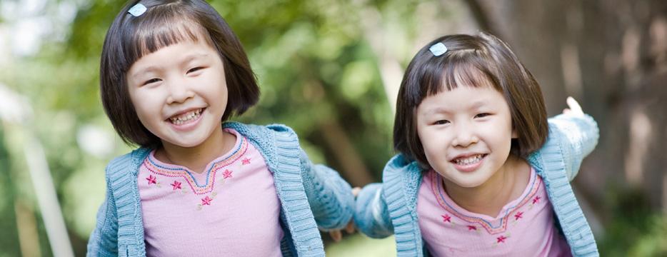 Согласно статистике Всемирной организации здравоохранения, из тысячи малышей один рождается глухим, еще 3 ребенка из 1000 теряют слух в течение первых