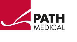 PATH MEDICAL - Audiology | Diagnostic | Screening | Tracking