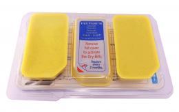 Сушильный блок для эл. сушки