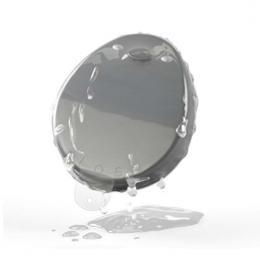 Герметичный чехол WaterWear for RONDO (набор 3 шт)